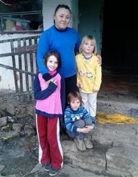 Obitelj Janković