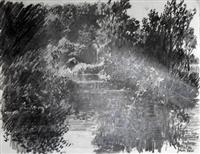 Gustaves - Most na Maloj Vučici