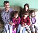 Pomozimo siromašnoj obitelji
