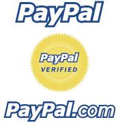 PyPal verified